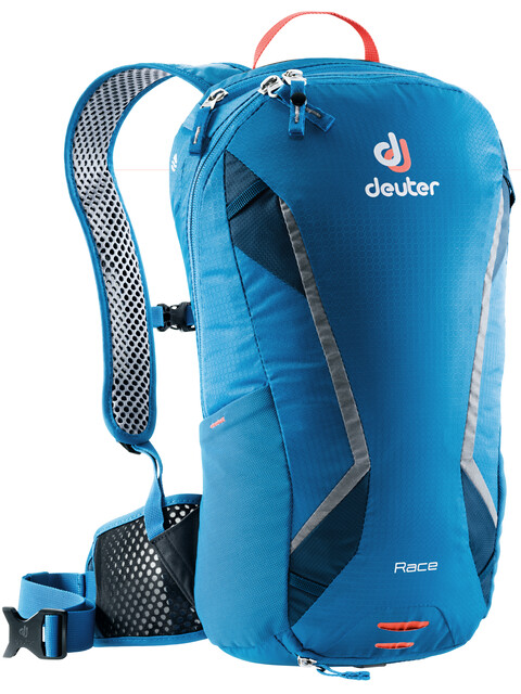 Deuter Race Backpack 8l bay-midnight